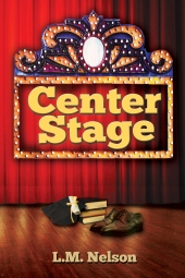 Center Stage 3 Final WEB