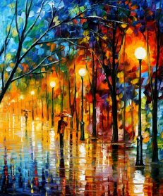 leonid-afremov-paintings-9