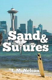 sandsutures3-new-rgb