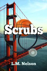 scrubs1-proof-white
