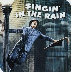 singing-in-the-rain1