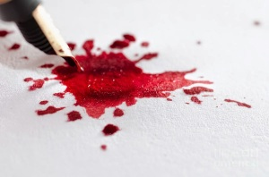 stylograph-pen-with-red-ink-drops-mats-silvan