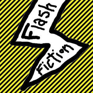 flashfictionlogo