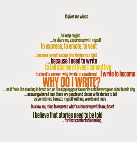 why-i-write-final-1