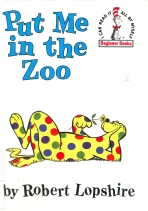 Put_Me_in_the_Zoo