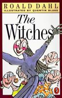 the witches kids 2