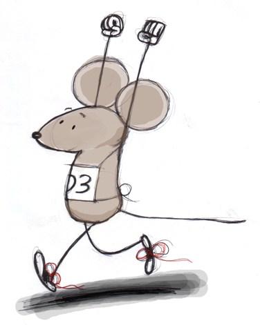 marathon_mouse_spot-2
