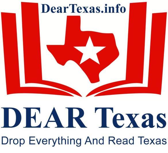 Dear_Tx_sq_Logo_web