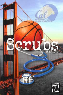 scrubs-cover