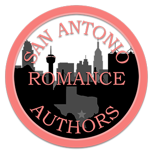 SARA-logo