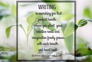 writing_heart