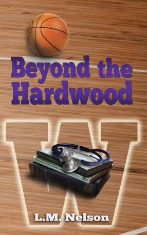 bth-final-paperback-cover-5x8-1