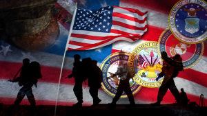 Veterans_0