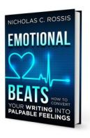 cover_-emotional_beats_3d_1000