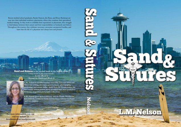 sands-lmn-proof-pprbk-cover-5x8_bw_690.jpg.jpg