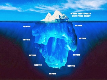 tip-of-the-iceberg