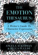 emotion-thesaurus