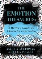 emotion-thesaurus