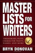 master-list