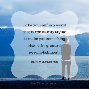 to-be-yourself-in-a-world-that-is-constantly-trying-to-make-you-something-else-is-the-greatest-accomplishment