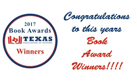 2017 best book