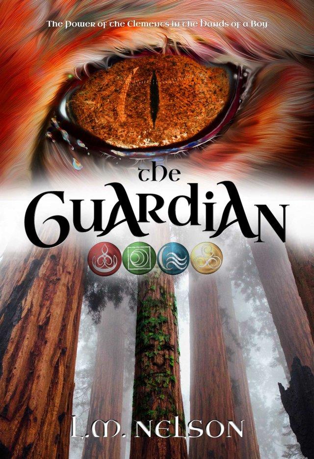 guardian 6 beast blk1613467484..jpg
