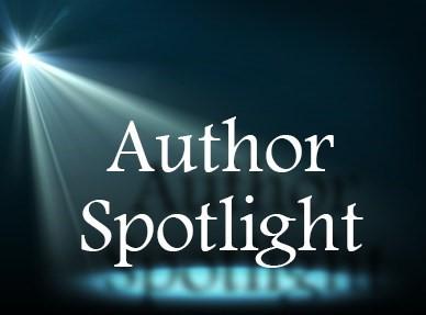 AuthorSpotlight