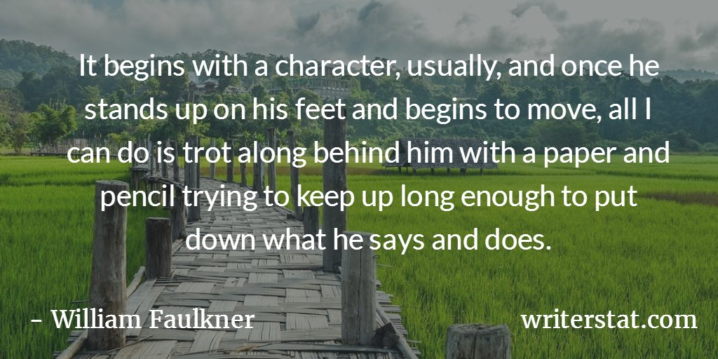 character quote 3