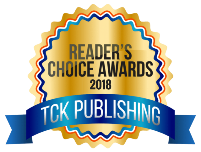readers-choice-awards-2018506016474.png