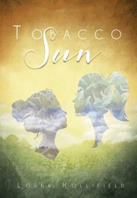 TobaccoSunCover