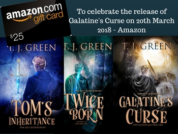 Galatine's Curse Giveaway (2) (1)