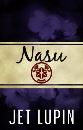 Nasu cover