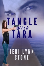 Tangle with Tara paperback version2