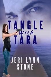 Tangle with Tara paperback version2