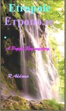etropole