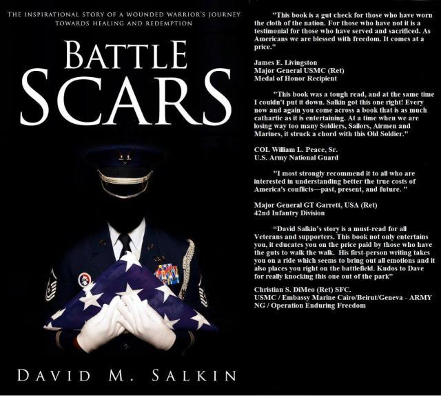 battle scars.jpg