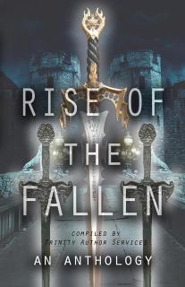 rise of fallen
