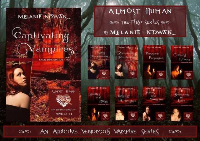 vampires