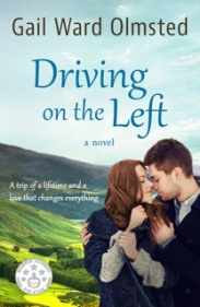 Driving on the Left-2