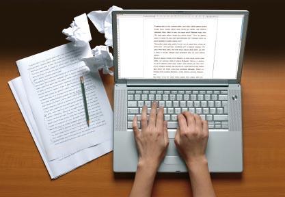 Publish_book